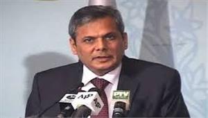 दक्षिण एशिया की शांति और सुरक्षा में खलल डाल रहा भारत  पाकिस्तान