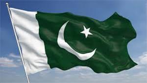 जाधव तक राजनयिक पहुंच मुहैया कराने के आग्रह को पाकिस्तान ने ठुकराया