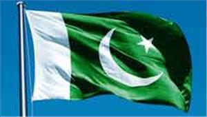 पाकिस्तान ने 100 भारतीय मछुआरों को गिरफ्तार किया