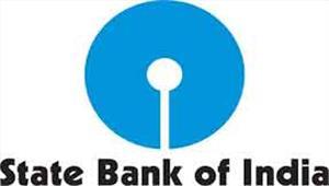 एसबीआई का आयकर छूट सीमा बढ़ाने का आग्रहनोटबंदी के बाद बैंक धनराशि से भरे पड़े हैं