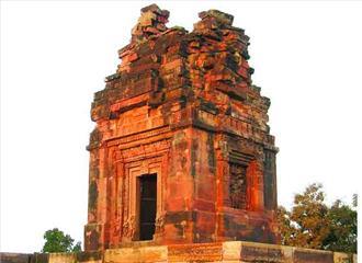 ऐतिहासिक नगर देवगढ़