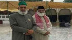 पाकिस्तान में लापता 2 भारतीय मौलानाओं का पता चला