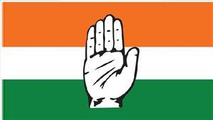 त्रिपुरा कांग्रेस विधायक ने बीजेपीनेता के लिए सुरक्षा मांगी