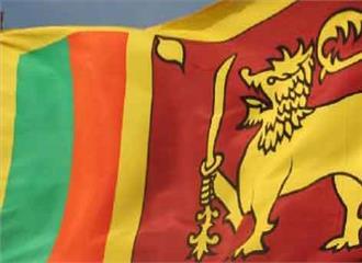 पर्यटन के लिए अंतरराष्टï्रीय हवाई संपर्क बढ़ाएगा श्रीलंका