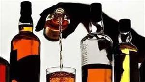 बंगाल में जहरीली शराब से 9 लोगों की मौत