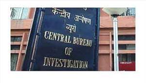 घोटाले में आरोपी यादव सिंह के पेशी में देरी से सीबीआई ने आपनाया कड़ा रुख