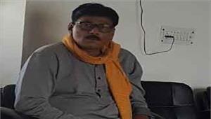 गौतमबुद्ध विवि को केंद्रीय विश्वविद्यालय बनाने का होगा प्रयास