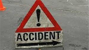 पंजाब में दुर्घटना में 4 बच्चों सहित 6 की दर्दनाक मौत