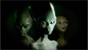 छत्तीसगढ़ के सिरपुर में अमेरिकी टीवी ने खंगाले एलियन के निशान