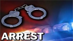 राजस्थान में पेपर लीक के आरोप में विभागाध्यक्ष सहित आठ लोग गिरफ्तार