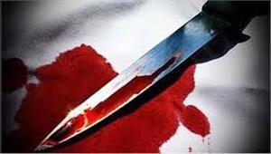 फिलिस्तीनी महिला ने इजरायली सैनिक को चाकू घोंपा