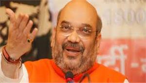 जौनपुर का स्लाटर हाऊस बंदन्यायालय के आदेश पर हुई कार्रवाई