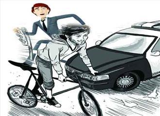 दुनिया में यातायात के नियम