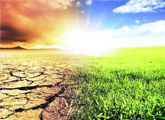 क्यों हो रही है प्रकृति हम पर कुपित