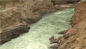 सिंधु जल संधि पर भारत के रुख में कोई बदलाव नहीं