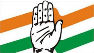 एग्जिट पोल को कांग्रेस ने किया सिरे से खारिज