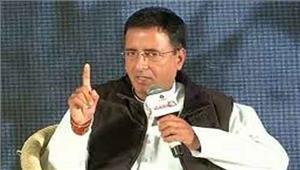 बंदोपाध्याय की गिरफ्तारी और कुछ नहीं बस बदले की राजनीति