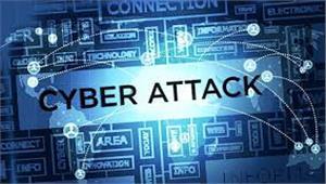भारत से ब्रिटेन तक व्यापक साइबर हमला दुनियाभर में हाहाकार