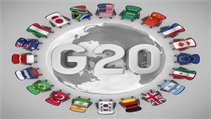 जी-20 कार्य समूह की तीसरी बैठक वाराणसी में