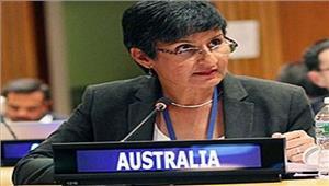 भारत संग मुक्त व्यापार समझौता वार्ता बहाल होगी  आस्ट्रेलिया