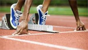 एथलेटिक्स  संदीप इरफान और प्रियंका ने राष्ट्रीय चैम्पियनशिप में जीते स्वर्ण