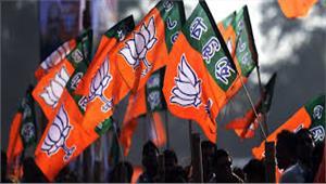 बूचड़खानों को बंद करने का ऐलानभाजपा का मकसद हिंदू वोटों का ध्रुवीकरण