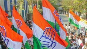 एक्जिट पोल गलत पांचों राज्यों में जीतेंगे  कांग्रेस