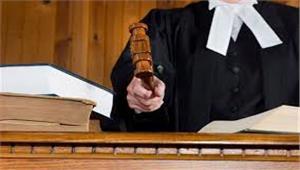 लौह अयस्क मामले की जांच एसआईटी करेगी  न्यायालय