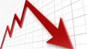 भारतीय कंपनियों के एफडीआई में 57 फीसदी गिरावट
