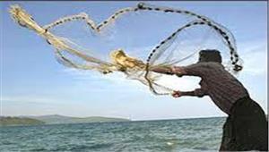 श्रीलंका ने 38 भारतीय मछुआरों को रिहा किया