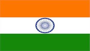 जाधव मामले में अंतर्राष्ट्रीय प्रक्रियाओं का पालन करे पाकिस्तान  भारत