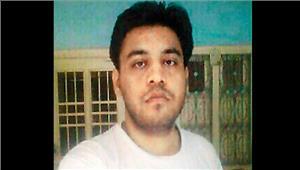नजीब को न ढंूढ पाने पर दिल्ली पुलिस को फटकार