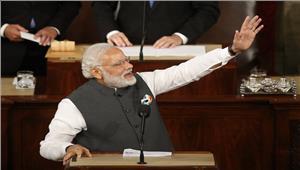 यह जनशक्ति की ताकत है कि गरीब मां का बेटा भी प्रधानमंत्री बन सकता है
