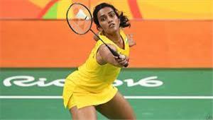 बैडमिंटन  इंडिया ओपन में सिंधु की जीत जयराम प्रणॉय हारे