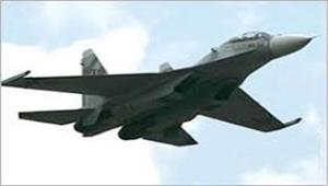 सुखोई के रखरखाव के लिए भारत-रूस के बीच 2 समझौते