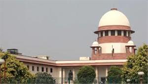 सर्वोच्च न्यायालय ने विमुद्रीकृत नोटों पर सरकार से सवाल किया