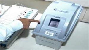 भविष्य में सभी चुनाव वीवीपैट मशीन से  निर्वाचन आयोग