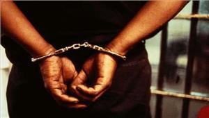 नकली घी बनाने पर फैक्ट्री मालिक गिरफ्तार