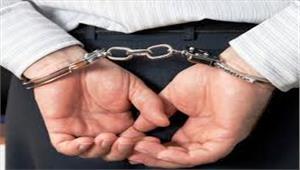 नाबालिग लड़को को देह व्यापार में धकेलने वाले गिरफ्तार