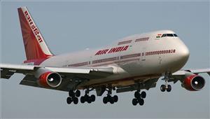 सही प्रबंधन के अभाव में लेट होती हैं एयर इंडिया की आधी से ज्यादा उड़ानें