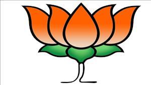 विधानसभा चुनावों में जीत के बाद बदला अंक गणितभाजपा बना सकती है अब अपनी पसंद का राष्ट्रपति