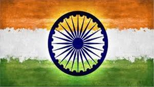 गिलगित बाल्टिस्तान पर भारत ने पाकिस्तान को चेताया