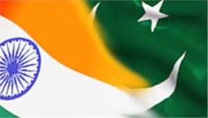 पाकिस्तान के अड़ियल रुख की वजह से भारतीय सुमद्री सुरक्षा एजेन्सी के साथ बातचीत रद्द