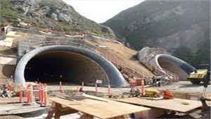 मोदी देश की सबसे लंबी सुरंग को दो अप्रैल को राष्ट्र को समर्पित करेंगे