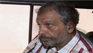 कोबाड गांधी की याचिका पर  सुप्रीम कोर्ट ने  सुनवाई से किया इन्कारउचित अर्जी देने की सलाह