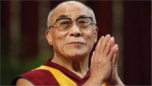 दलाई लामा की अरुणाचल यात्रा को लेकर चीन ने भारत को दी चेतावनी