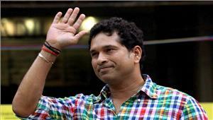 सचिन अब उस समूह के सदस्य होंगे जिसमें नरेंद्र मोदीप्रियंका चोपड़ाशशि थरूर बिल गेट्स जैसी हस्तियां शामिल हैं