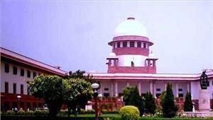 शराबबंदी पर बिहार सरकार की याचिका उच्चतम न्यायालय में स्वीकार