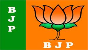 महाराष्ट्र में भाजपा के 24 बागी पार्टी से निलंबित
