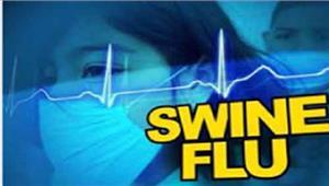 स्वाइन फ्लू से एक मरीज की मौत दो संदिग्ध